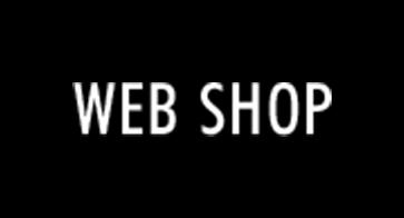 Glayage KYOTOのWEB SHOP